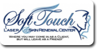 Soft Touch Laser & Skin Renewal Center